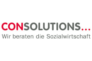 consolutions